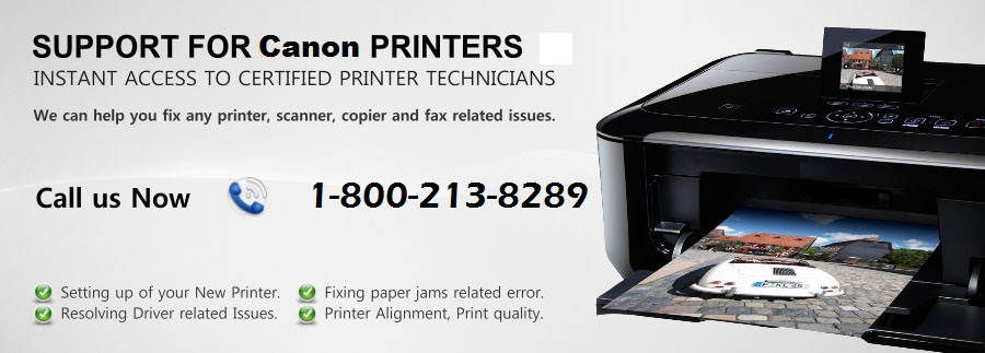 So For This Our Professional Team Of Experts Think Of Every Bit Issue  Related To Canon Printer At Your Own Personal Help Desk, Without Even  Charging An ...