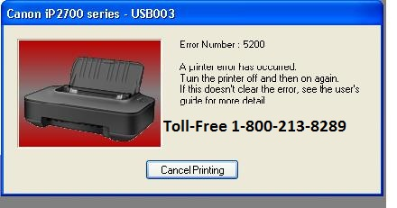 fix error b200 for canon Pixma MP560